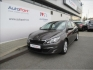 Peugeot 308 1,6 i NAVi