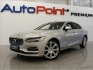 Volvo S90 2,0 D5 AWD Inscription HUD B/W