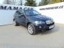 BMW X5 xDrive35d SPORT PAKET ČR 1MAJ