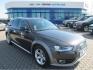 Audi A4 Allroad 2.0 TDI S tronic