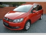 Volkswagen Sharan 2,0 TDI 135KW 4MOTION DSG HIGH