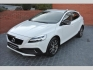 Volvo V40 T4 CROSS COUNTRY AWD 140KW, LE