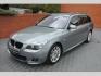BMW Řada 5 530d xDrive M-PAKET, NAVI, NEZ
