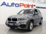 BMW X5 3,0 30d xDrive M-Paket HUD LED