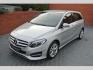 Mercedes-Benz Třídy B 200 AUTOMAT URBAN, LED, NAVIGA