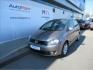 Volkswagen Golf Plus 1,2 TSi DSG Trendline