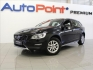 Volvo V60 2.0 D3 6MT CrossCountry Kineti