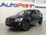 Volvo XC60 2,4 D4 AT AWD Summum