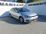 Volkswagen Golf VII 1.6TDi 77kW SERVISNÍ KNIHA
