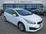Kia Ceed 1.4 CRDi 66kW Comfort Plus SW