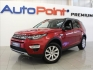 Land Rover Discovery Sport 2,0 Si4 HSE Luxury
