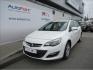 Opel Astra 1,6 i Innovation