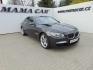 BMW Řada 7 730d xDrive M PAKET SOFT CLOS