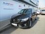 Mazda CX-5 2,2 D Attraction 2WD
