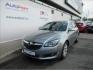 Opel Insignia 2,0 CDTi Cosmo 6MT