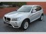 BMW X3 2,0 xDrive 135KW AUTOMAT,XENON