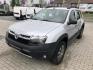 Dacia Duster 1.6 LS Cool 4x4 TAŽNÉ,CZ VŮZ