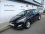 Hyundai i30 1,6 CRDi Trikolor Plus 6MT
