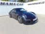 Porsche 911 CARRERA 4 CABRIOLET SKLADEM