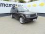 Land Rover Range Rover Sport 3.0TDV6 HSE 180kW