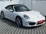 Porsche 911 CARRERA 3.5i PDK ČR.1.MAJ.