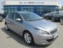 Peugeot 308 1.6 BlueHDI 100 k S&S ACTIVE
