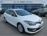 Renault Mégane Energy 1.5 DCI 110 k Limited G