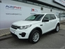 Land Rover Discovery Sport 2,0 TD4 6MT Pure 4WD*