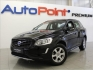 Volvo XC60 2,0 D4 AT FWD Kinetic