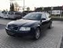 Audi A6 2.5 TDI Avant quattro NAVI,XEN