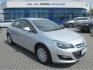 Opel Astra 1.6 CDTi 100kW Enjoy S/S