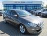 Peugeot 308 SW 1.6 BlueHDI 120 k S&S ACTIV