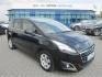 Peugeot 5008 ACTIVE 1.6 BlueHDi 120k S&S FA