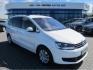 Volkswagen Sharan 2.0 TDI BMT DSG Trendline