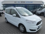 Ford Tourneo Trend 1.0 EcoBoost 74 kW