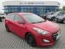 Hyundai i30 1.6 CRDi 81kW Weekend kombi