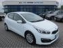Kia Ceed 1.4 CRDi 66kW Comfort