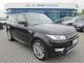 Land Rover Range Rover Sport 4.4 SDV8 HSE AUTO 4X4