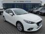 Mazda 3 2.2 Skyactiv-D150 Revolution