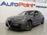 Alfa Romeo Giulia 2.2 JTDM AT Super
