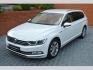 Volkswagen Passat 2,0 TDI 110KW HIGHLINE 4MOTION