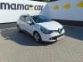 Renault Clio 1.2i 16V ČR 1MAJ 57000KM