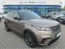 Land Rover Range Rover Velar D300 R-Dynamic HSE Auto