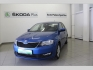 Škoda Rapid 1,0 TSi Ambition 6MT