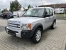 Land Rover Discovery 2.7 TDV6 HSE TAŽNÉ,PANORAMA