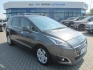 Peugeot 5008 ALLURE 2.0 BlueHDi 150k S&S FA