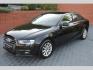 Audi A4 2,0 TDI QUATTRO 110KW AMBITION