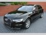 Audi A6 3,0 TDI 160 KW QUATTRO, HEAD-U