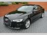 Audi A6 3,0 TDI QUATTRO S-TRONIC, XENO
