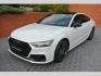 Audi A7 50TDI QUATTRO, BLACK PAKET, MA